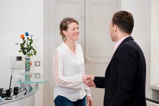Une prise en charge totale par votre courtier en crédit immobilier à Toulouse