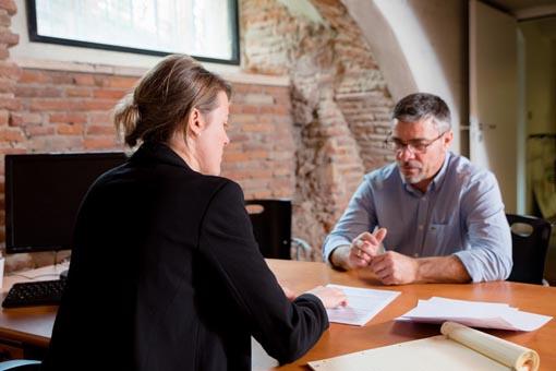 Les missions d'un courtier en crédit immobilier à Toulouse