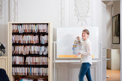 Un courtier en crédit immobilier à Toulouse multi-compétent